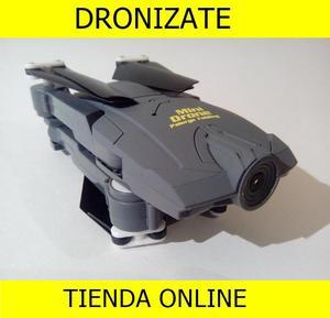 Dron Drone DR P11