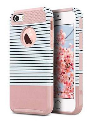 Funda Iphone 5s, Funda Iphone 5, Funda Iphone