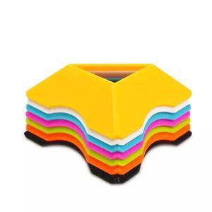 Soporte para Cubos Rubik Moyu Dayan