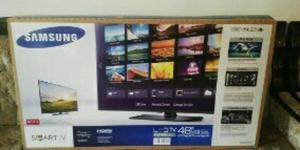 Televisor Samsung 48 Descuento