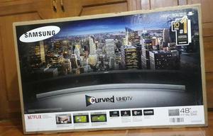 Televisor Samsung 48 Ofert