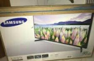Televisor Samsung 48 Pulgadas
