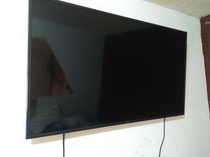 Televisor Samsung Led 49 Uhd 4k Smart