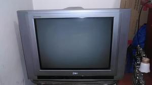 Televisores, horno microondas, escaladora otros