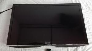 Tv Sony Led 32 Pulgadas