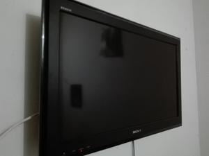 Vendo Tv Sony de 32 Pulgadas Perfecto Es