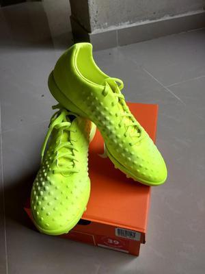 Zapatillas Nike Magista Originales