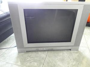 Televisor Lg de 20 Pulgadas