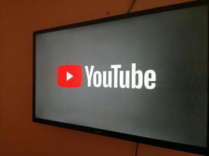 Vendo Tv Samsung Smart Tv de 32 Pulgadas