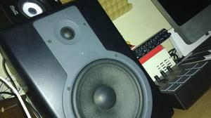 vendo o cambio estudio de grabacion profesional