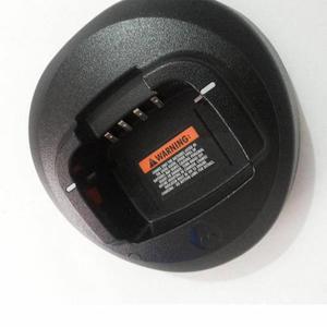 Cargador Rápido Para Radio Motorola Ep350 Pmnnr