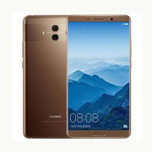 Celular Libre Huawei Mate gb 12mp+20mp/8mp 4g