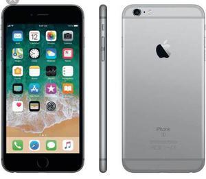 Celular Libre Iphone 6s Plus 128gb mp/5mp Obsequios