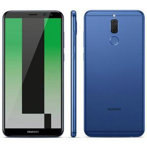 Huawei Mate 10 Lite. 32gb. 3gb. 5.9pulg. Huella. Webplanet