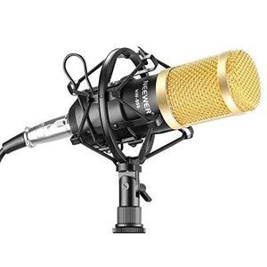 Micrófono Profesional Neewer Nw-800