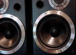 Fabriforros todo en forros para Audio y Equipos de Sonido