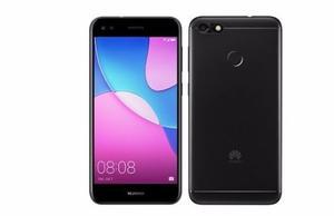 Huawei P9 Lite Mini, 13mp, 16gb, 2gb De Ram, Quad-core
