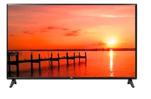 LG 42 FULL HD SMART LED TV