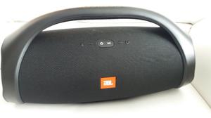 Parlante Portable Jbl Boombox