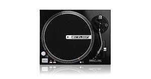 Se vente Tornamesa profesional para DJ