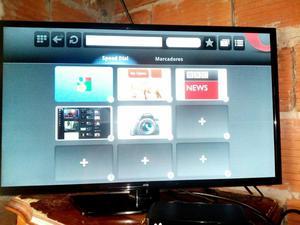Vendo Televisor Smart Tivi de 32 Pulgada