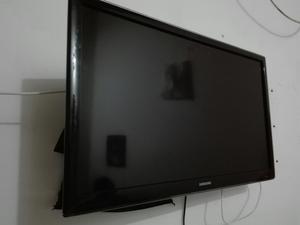 Vendo Tv Samsung de 32 Pulgadas Perfecto