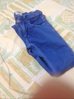 """Pantalon """"Zara""""Niño Talla 6"""