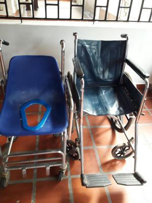 Compro silla de rueda en c cuta posot class - Compro silla de ruedas usada ...