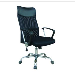 silla escritorio con muy poco uso