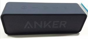 Anker Soundcore Altavoz Bluetooth 24 Horas De Reproduccion