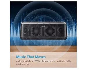 Anker Soundcore Pro 25w