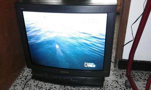 TV Sony de 32