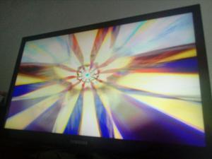 Tv Samsung 32 Pulgadas