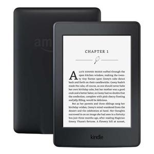 Amazon Kindle Paperwhite 7ma Generación/ Entrega Inmediata