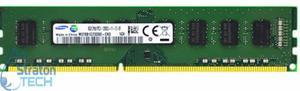 Memoria Ram Ddr3 2 Gb  Mhz Pc