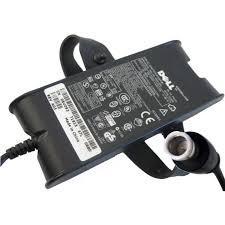 Compra Cargador para Portátil Dell o todo en uno hp