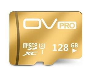 Memoria Micro Sd 128 Gb Clase 10