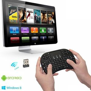 promo mini teclado inalambrico Whatsapp