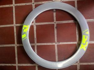 Aro 700 Gw Fix 6.5cm Perfil Alto