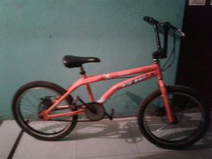 Vendo O Cambio Bicicleta Bmx por Xbox360