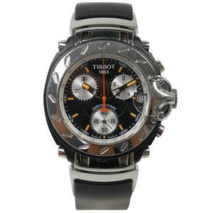 Reloj Tissot TRace original