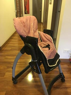 silla de ruedas elcetrica plegable power posot class On silla comedor infanti