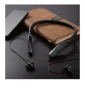 Audífonos Bluetooth Aukey Nuevos