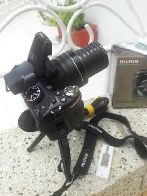 Camara Digital Fujifilm Finepix S