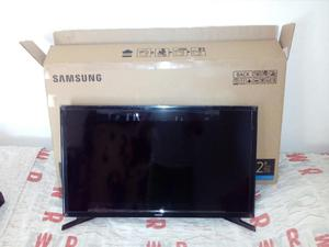 Smart Tv Samsung 32 Pulgadas