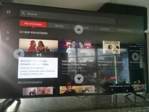 TV LG SMAR TV DE 49 PULGADAS FUNCIONAL RESPONDO AL WHATSAPP