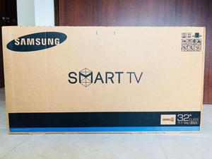 """Tv Samsung Smart 32"""" nuevo en caja"""