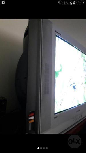 Urgente Vendo Tv Samsung de 29 Pulgadas