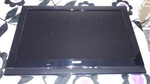 Vendo Tv Lcd Sony para Repuestos