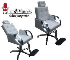Somos fabricantes muebles para estetica cali posot class for Fabricantes de muebles para estetica